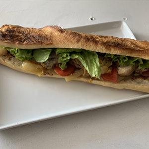 sandwich alive my resto