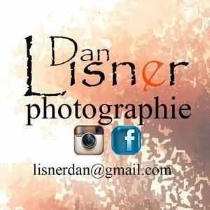 partenaire-dan lisner photographie