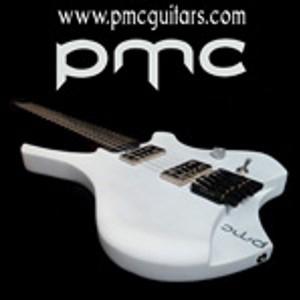 partenaire-pmc